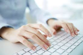 how to become a technical writer careerbuilder technical writer
