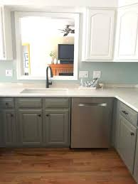 kitchen low budget designs makeovers ideas easy cabinet makeover how on a uk simple ma budget kitchen makeovers