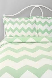 full size of bedroom cool chevron bedspread mint bedding stunning chevron bedroom ideas
