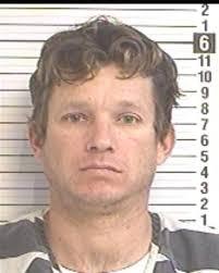David Bohn Man Accused Of Sexually Assaulting Juvenile Released On Bond
