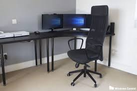 basic office desk. Basic Office Chair Executive Computer Desk Drawers Ikea  Cheap Chairs High With Basic Office Desk