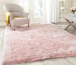 pink rugs for nursery soft pink rug for nursery baby girl nursery rugs australia