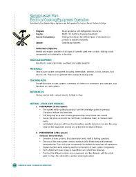 Four Year College Plan Template College Course Lesson Plan Template Tirevi Fontanacountryinn Com