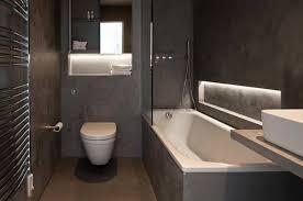 saratoga springs based teakwood builders bathroom lighting design idea book led light gleams from