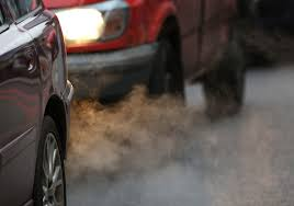 dodgy diesel emissions kill p a in europe financial tribune petrol driven vehicles that diesel cars are replacing in the matter of nox emissions