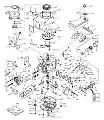 Kohler engine parts diagram wiring library woofit tecumseh list jackssmallengines mand pro ment lawn mower engines carburetor series motor rebuild kit