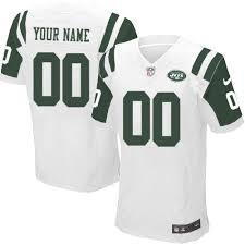 Jets Jets Shirt Shirt Custom Jets Shirt Custom Shirt Custom Custom Jets