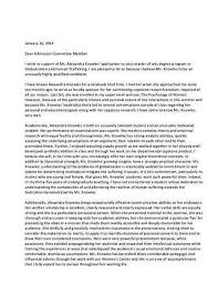 college entry essay prompts sample college application essay prompts