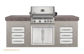 kitchenaid grill best nice kitchen aid grills images costco