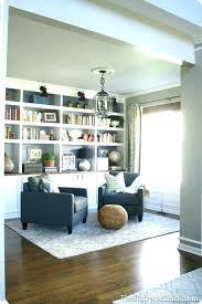 dining room bookshelves shelves best ideas on wine glass shelf floating decorating in sh