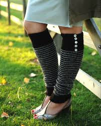 Leg Warmer Knitting Pattern Beauteous Melody Leg Warmers Knitting Pattern Purl Alpaca Designs