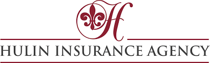Safeco Insurance Quote Cool Safeco Insurance Hulin Inusurance Agency Serving The Lafayette