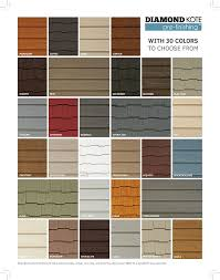 Siding Colours In 2019 Exterior Siding Colors House Paint