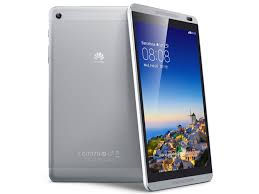 huawei 8 inch tablet. the 8-inch display offers a resolution of 1280x800 pixels. huawei 8 inch tablet u