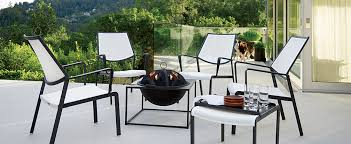 crate barrel outdoor furniture. u0027modern crate barrel outdoor furniture u