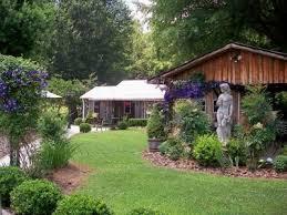 garden gate vineyards