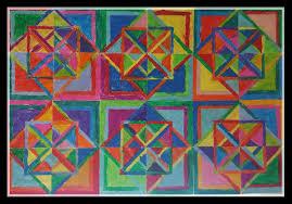 Il y a 124230 art plastique en vente sur etsy. 17 Idees De Arts Et Geometrie Geometrie Art Et Mathematiques Art Plastique