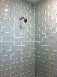 slate kitchen floor tiles installing slate tile in bathroom bathroom slate tile bathroom design