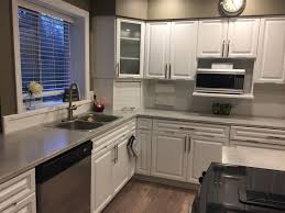 kitchen makeovers in surrey homestars