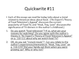popular culture essays popular culture essays we write custom  food and popular culture quickwrite each of the essays we quickwrite each of the essays we
