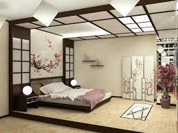 Japanese Bedroom Design Bedroom Design Ideas Furniture Accessories Decor In  Pictures Japanese Small Bedroom Design Ideas . Japanese Bedroom ...