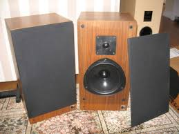 kef 103 2. kef 103/2 reference.sound is near perfect but too much linear with lack 103 2 e