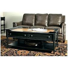 oz designs furniture. Oz Living Furniture Design Stunning Designs Coffee Table For Your C