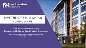 2018 Healthcare Professionals Research Evidence Based