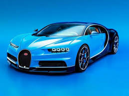 Use our car buying guide to research bugatti chiron prices, specs, photos, videos, and more. Bugatti Chiron Price In India Images Specs Mileage Autoportal Com
