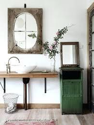 vintage bathrooms designs. Brilliant Vintage Bathroom Design Ideas Small Rustic Vintage Designs Modern To Vintage Bathrooms Designs E