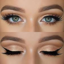 mac makeup looks natural. i think we\u0027d be ok living in this soft cut crease look by @ mac makeup looks natural e
