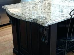 what stains granite remove granite stains with hydrogen peroxide water stains granite countertop