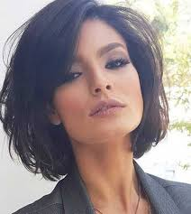 The Bob Hairstyle the 25 best bob hairstyles ideas medium length 5945 by stevesalt.us