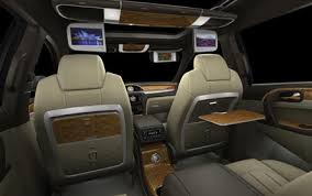 buick enclave 2010 interior. buick enclave interior details and pics 2010 2