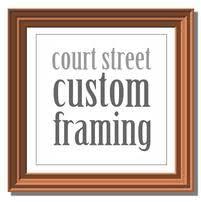 custom picture frames. Fine Art Framing Custom Picture Frames