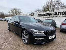 Used Bmw Cars For Sale In Birmingham Worcestershire Meadway Autoland