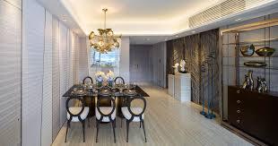 interior design lighting ideas. Lighting Ideas Delightfull Botti Dining Room For A Luxury Interior Design