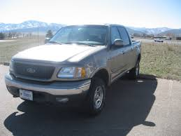 government auctions blog 4 19 09 4 26 09 archives 2006 Usch Mustang Fuse Box Diagram next up on the auction block is this 2003 ford f150 crewcab pickup trucks now up for online auction this all wheel drive vehicle has a powerful 8 cylinder