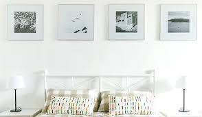 how to hang wall art how to hang frames on walls without nails how to hang heavy wall art without nails on hang heavy wall art with how to hang wall art how to hang frames on walls without nails how