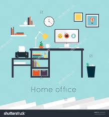 home office desk accessories. modren home large size of office designhome desk accessories clipart modern  new design designer magnificent with home e