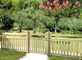medium size of vegetable garden fence ideas deer for paint uk small about decorative fencing idea