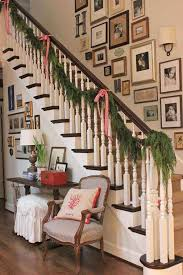 stair wall decor beautiful 20 stairway gallery wall ideas