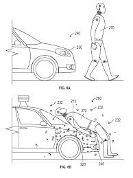 Patent sticky glue
