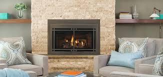 gas fireplace inserts rochester ny creative design majestic fireplace inserts ruby series direct vent gas insert gas fireplace insert installation rochester