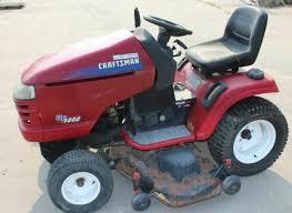 carburetor carb for 25hp craftsman