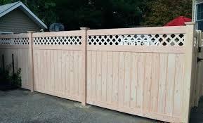lowes gate kit vinyl gate vinyl fence gate kit new vinyl gate hinges ideas of wrought lowes gate