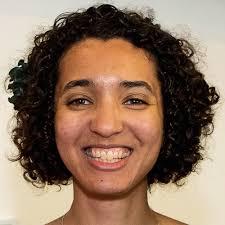 Shannon Johnson — Global Community Bio Summit