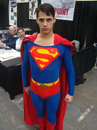 college the four most common types of college essays and how guy dressed in superman costume