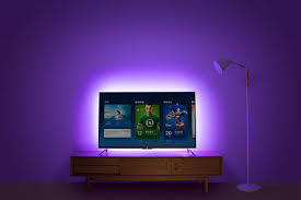 Light Smart Tv Smart Wifi Led Lightstrip Color Changing Light Strip Rope