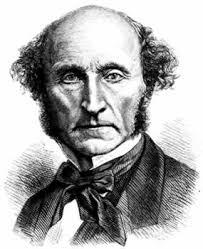 The Collected Works of John Stuart Mill  Volume XI   Essays on     Original MCR